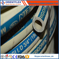 2016 Hot Selling Rubber Flexible 165 Steam Hose