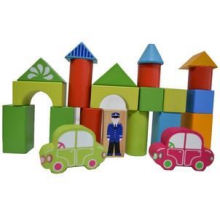 big kids puzzle blocks design toys