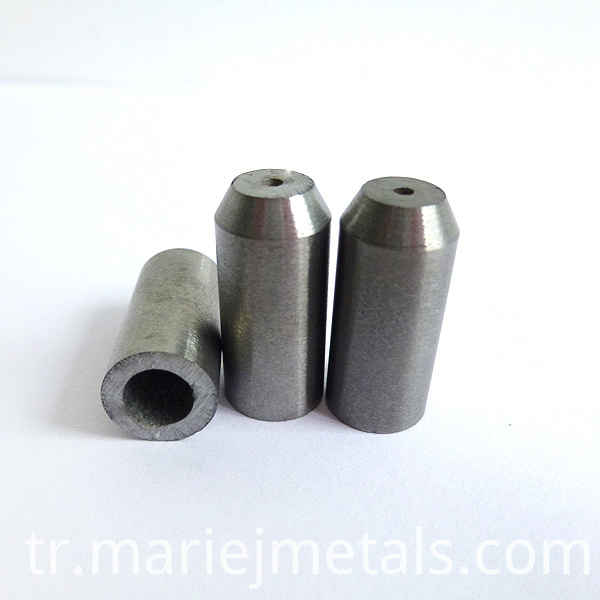 tungsten carbide nozzle insert (8)