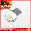 nit beauty grooming lice comb