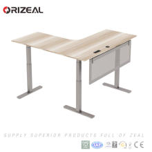 Welcome Your Custom Design Cheap Price Adjustable Height Desk Prices cut in half