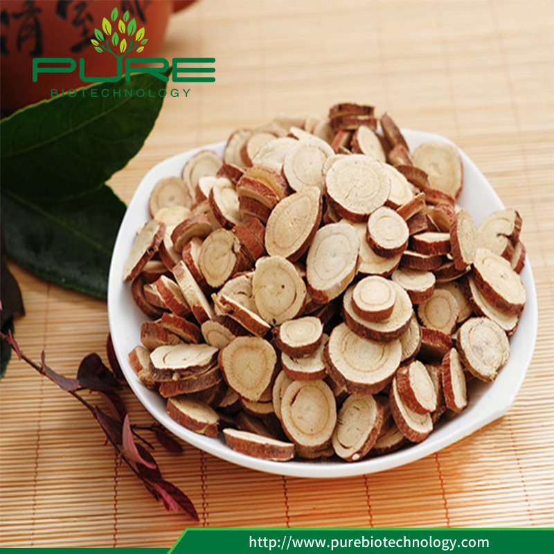Natural Crude Medicine Liquorice Root 4