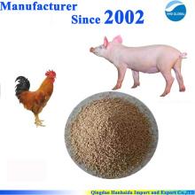 Высокое качество L-лизин сульфат 60343-69-3 с умеренной ценой и быстрой поставкой на горячий продавать !!