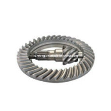 Wheel Gear with Excellent Steel of Sdlg for Engineering Machine