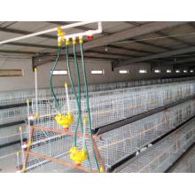 Válvula de regulación de presión de granja