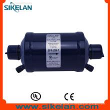 Secador de filtro de linha de sucção (SFX-287T)