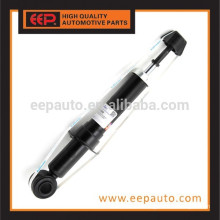 Car Rear Shock Absorber for Toyota Prius 341322