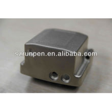 Die Casting Aluminum LED Parts