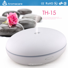 2016 new magic box mini best aroma diffuser