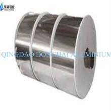 Zinnfolie 20 30 μm Aluminiumfolie