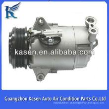 CVC opel astra compressor 9132918 13197255 1854146 93176876