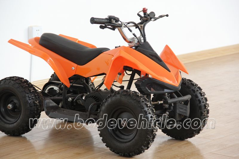 MINI 49 CC QUAD ATV for Child