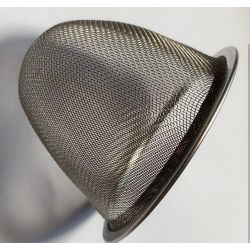 SUS304 Stainless wire mesh