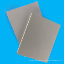 Quality 0.5mm Thickness PVC Sheet for Photo album