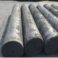 RP Graphite Electrode for Smelting Making