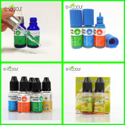 2015 New Flavors E Liquid, Feelife E Liquid or Dekang E Liquid, 15ml Enjoylife E Liquid