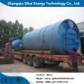 Placstic%5CRubber+recycled+to+fuel+oil+pyrolysis+equipment