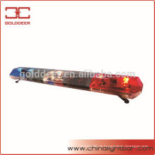 1800mm rotador Lightbar caminhão teto luz Bar (TBD02382)