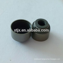 Ptfe oil seal wholesaler - auto parts seals