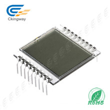 Graphical  LCD Monochrome  Display 160X128 Character  LCD  Module