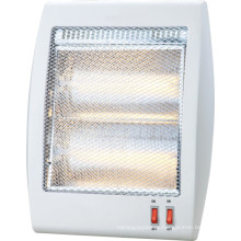Portable Quartz Heater for Widely Used (NSB-80B)