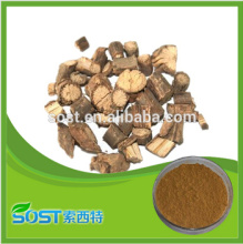 best selling products acacia bark extract