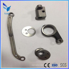Parts for Compound Feed Lockstitch Sewing Machine