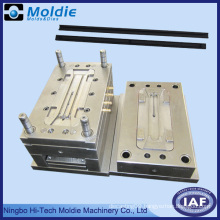 Plastic Injection Mold Producer From China