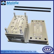 Producteur de moule Injection plastique de Chine