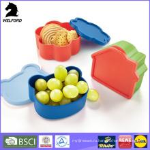 Уникальный ящик для завтрака для детей