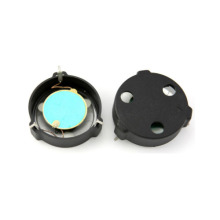 10 Years for Piezo Transducer FBPT5216  Piezo Buzzer Ultrasonic Transducer with PIN supply to China Taiwan Factory