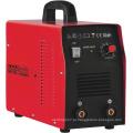 DC inversor Mosfet MMA equipamentos de soldagem (MOS-250M)