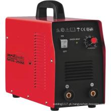 DC inversor MOSFET MMA equipamentos de soldagem (MOS-160M)