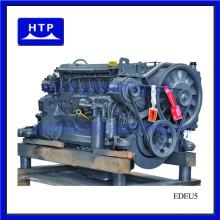 Heißer verkaufender Dieselmotor BF6M1012 für Deutz