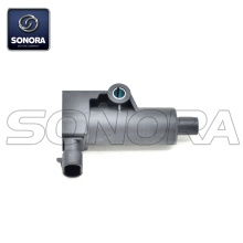 Zongshen NC250 Ignition Coli (OEM: 100204303) Alta qualità