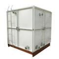 SMC GFK-Wasservorratsbehälter