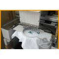 Одноголовочная вышивальная машина для продажи