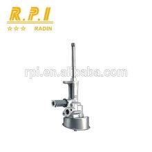 Pompe à huile moteur pour ISUZU 4BC2-B OE NO. 8-94114-491-1