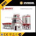 SANY HZS60 F8 Series mobile Concrete Batch Plant