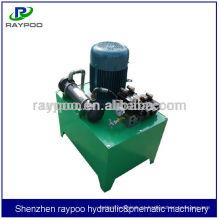 Sistemas hidráulicos de prensas hidráulicas para prensa hidráulica