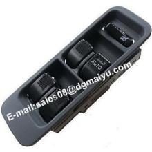 Power Window Lift Master Switch for Daihatsu Terios Toyota Cami Rhd 4 Doors 84820-97422-030/8482097422030