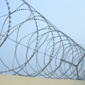 High Quality and Good Survice Razor Wire