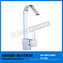 Hochwertige Messing Küchenarmatur (BW-1106)
