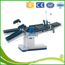 BDOP07 Electric Operating Table