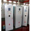 Armoire de commande électrique pour pompe submersible