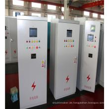 Elektrischer Schaltschrank für Tauchpumpeneinheit