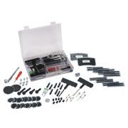 Tyre Repair Kit TEK-008