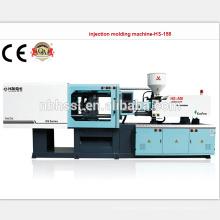 Machine de moulage par injection plastique verticale UTILISÉE