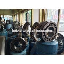 Petroleum machinery ZP175 bearing 22322CA, 110X240X80 mm turnplate bearing