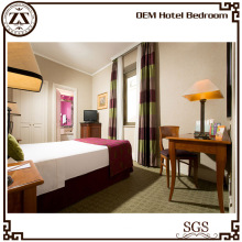 New Design Hotel Furniture Poland